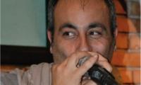 Paolo Sofia