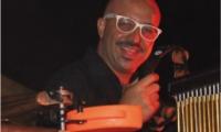 Luca Scorziello